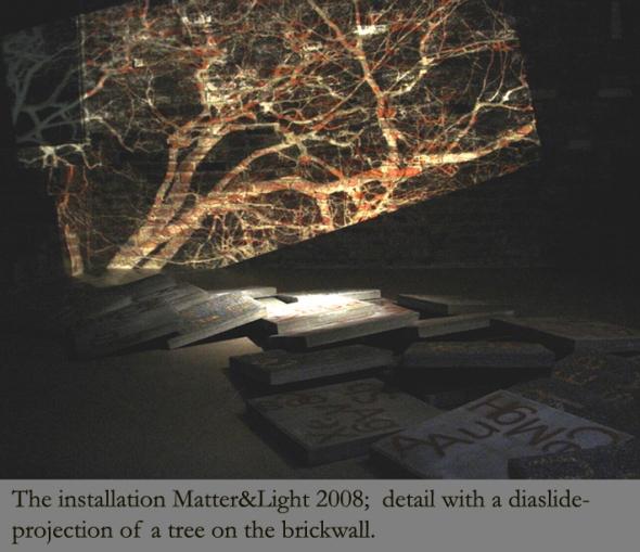 17B.Matter.Light2008