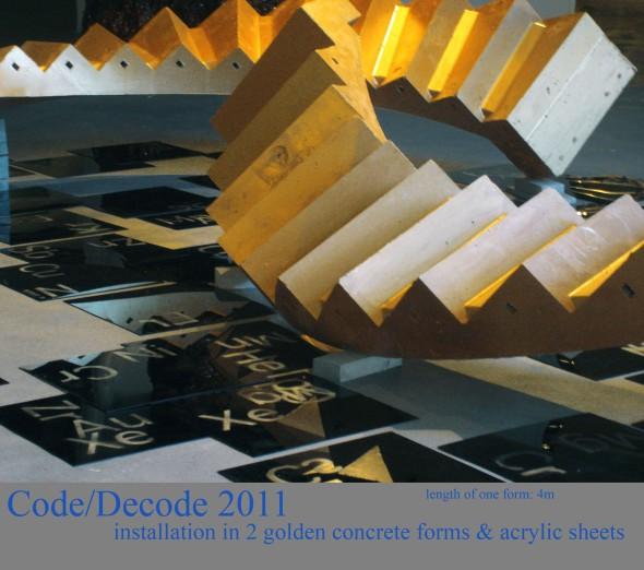 29.Code:Decode