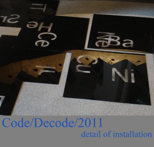 32.Code:Decode