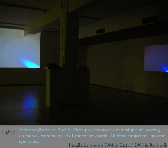 14a.Light.2004-06