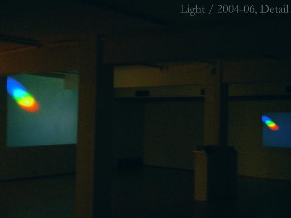 14d.Light.2004-06