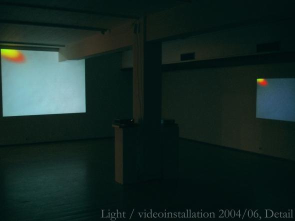 14e.Light.04.Reykj.06.Tartu