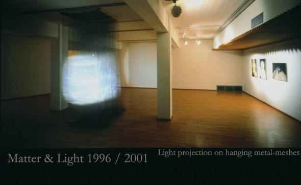 2001.Light..matter