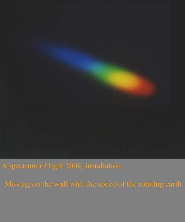 2004videospektri