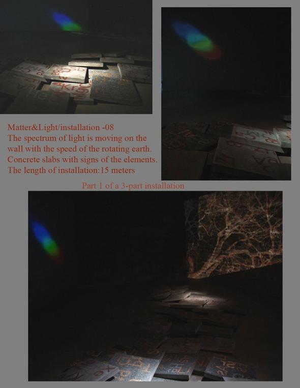 Candolin Matter&Light-08